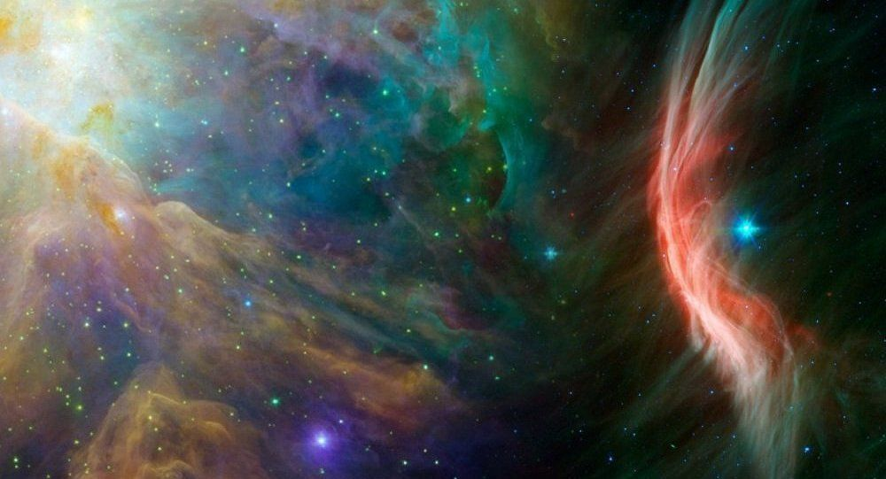 Un signal mystérieux en provenance de la constellation du Lion détecté Ob_e1e2b6_1031505709
