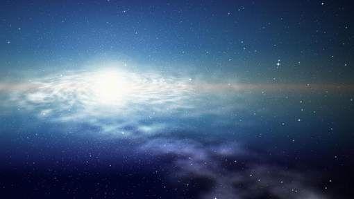 Un ingrédient clé de la vie détecté autour de jeunes étoiles Ob_1f9f6c_media-xll-9785335