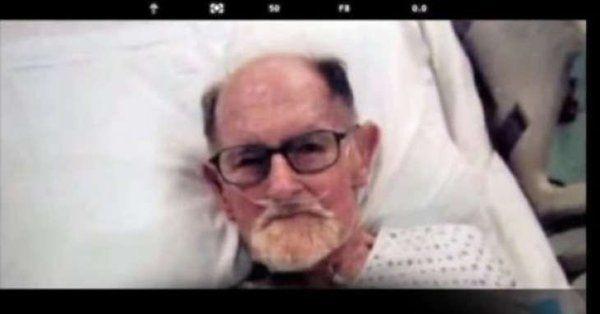 Un agent de la CIA se confesse sur son lit de mort : « Je faisais partie de l'équipe chargée d'assassiner John F. Kennedy » Ob_23795b_xubs3gsg