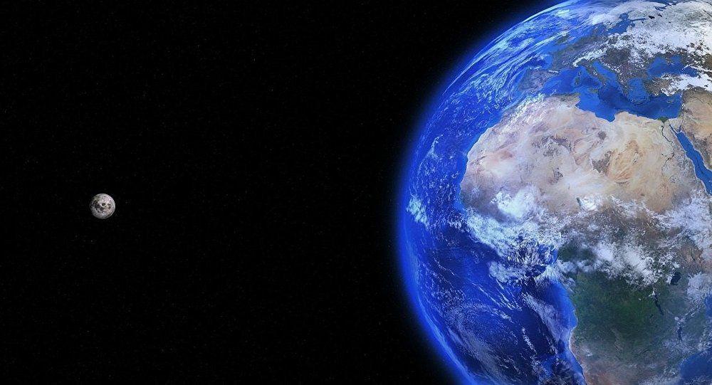 Autant d'eau à l'intérieur de la Terre que dans les océans Ob_9d74eb_1028843018