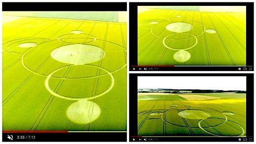 France: Des crop circles découverts dans le Cher Ob_cffce6_crop-circles-cher-articleimage