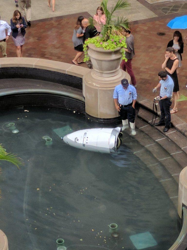 """Une première: Un robot se """"suicide"""" Ob_2729a5_de9y1vtu0aaajhx"""