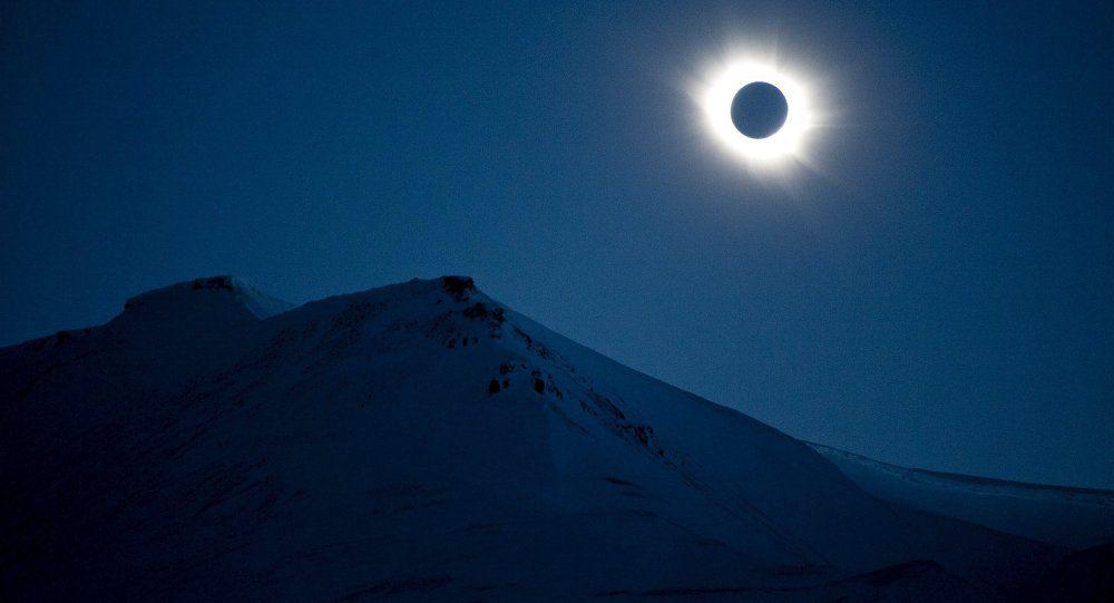L'impact des éclipses sur la santé humaine établi Ob_278d79_1015263891