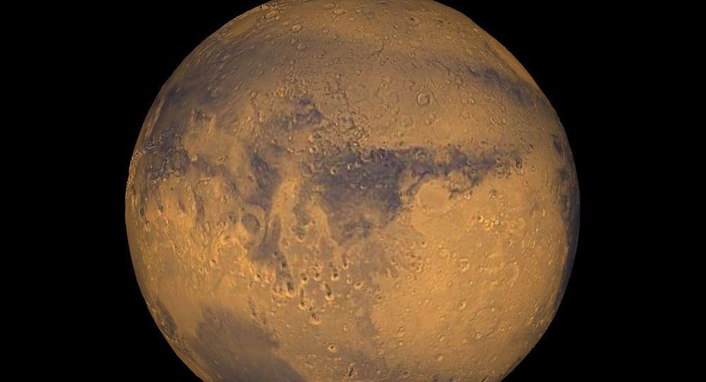 Mars est balayée par de mystérieuses tempêtes de neige Ob_8fc618_1031635152