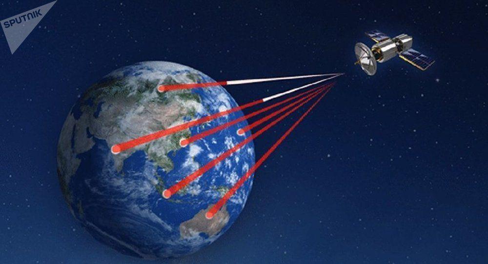 La Chine a réussi la première téléportation quantique intercontinentale Ob_982cb2_1033264404