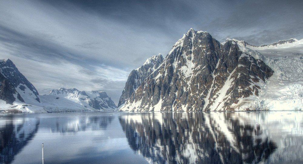 -98°C: l'endroit le plus froid sur Terre a été découvert Ob_b4bc5f_1032992740