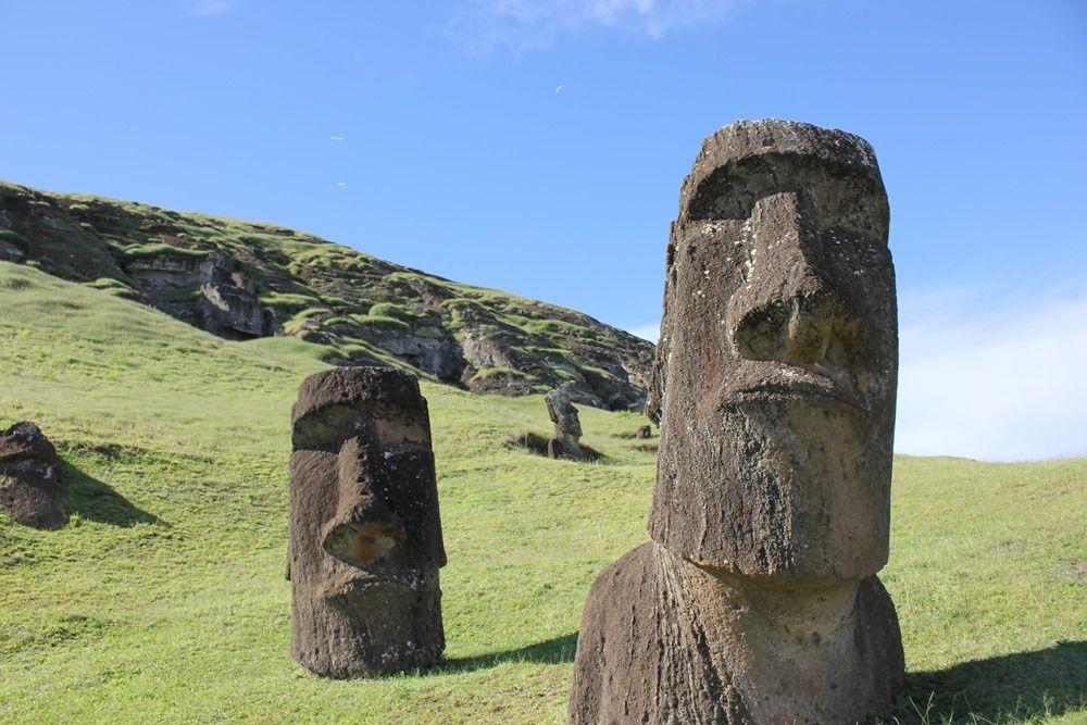 La cause exacte de la disparition de la civilisation Rapa Nui de l'île de Pâques dévoilée Ob_785439_moai-rapa-nui-2-18-thumb