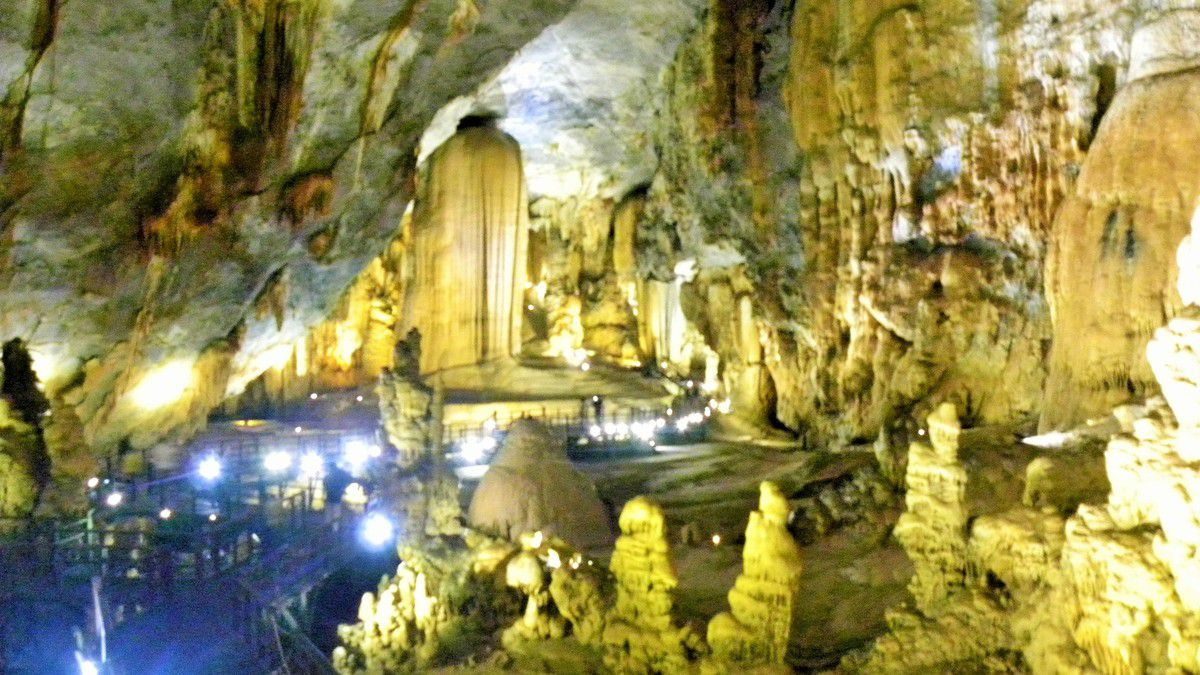C'est de toute beauté : sites et lieux magnifiques de notre monde. Ob_9fe6d2_paradise-cave-3