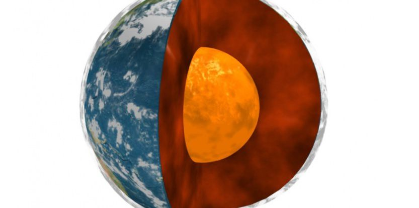 Le cœur de la Terre révèle sa vraie nature. Et il va falloir changer les manuels scolaires !  Ob_0b5cea_13689450