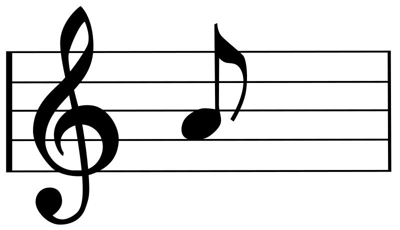 Raie-Bue  - Page 12 Ob_4c08e5_800px-audio-a-svg