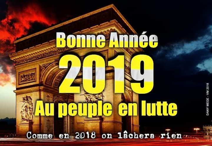 Convergence des luttes. Appel au 5 mai. La Fête à Macron !  - Page 3 Ob_85acce_ob-7121c4-49155659-2021346254607976-27