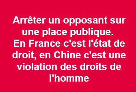 Convergence des luttes. Appel au 5 mai. La Fête à Macron !  - Page 3 Ob_f492f9_ob-a648ef-ob-dd3691-telechargement