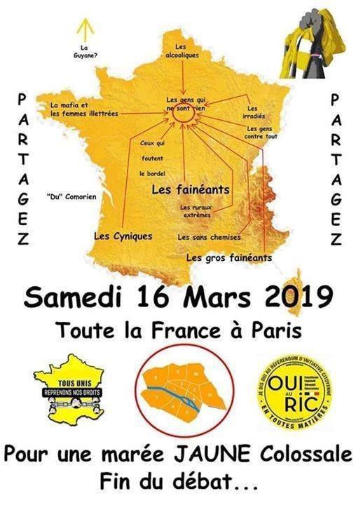 Qui est Emmanuel Macron ? - Page 24 Ob_bdfddb_54437446-1072370136295454-584713132530