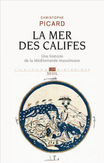 -  Repérages Essais - Page 3 Ob_2f468d_picard-mer-califes