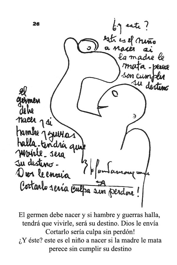 Gobierno del presidente Mauricio Macri - Página 20 Ob_140065_b-55