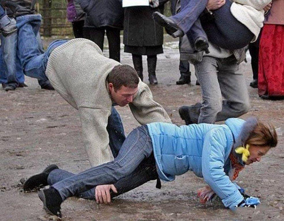 Vive le sport(surtout quand il nous fait rire) - Page 10 Ob_307282_galerie-images-droles-insolites-et-s