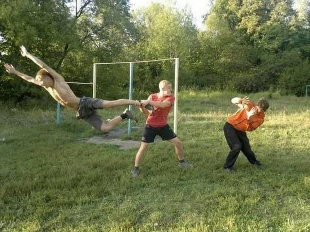 Vive le sport(surtout quand il nous fait rire) - Page 10 Ob_6b445a_galerie-images-droles-insolites-et-s