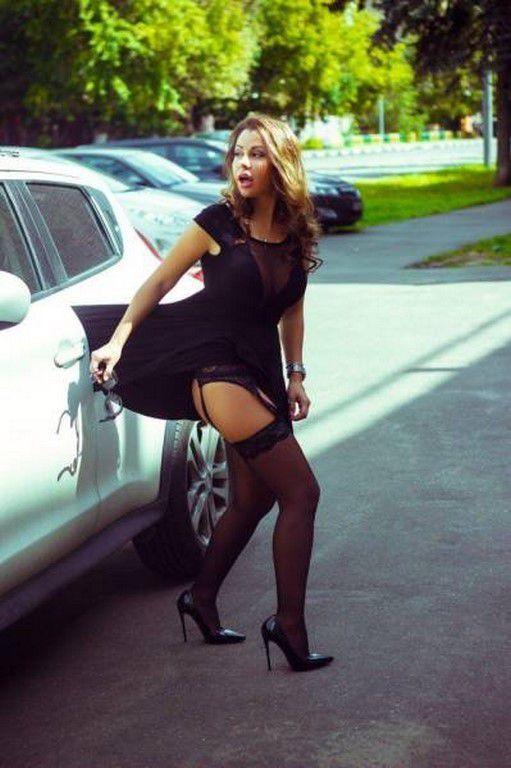 des femmes qui ont de l'humour - Page 6 Ob_a15be7_galerie-images-droles-insolites-et-s