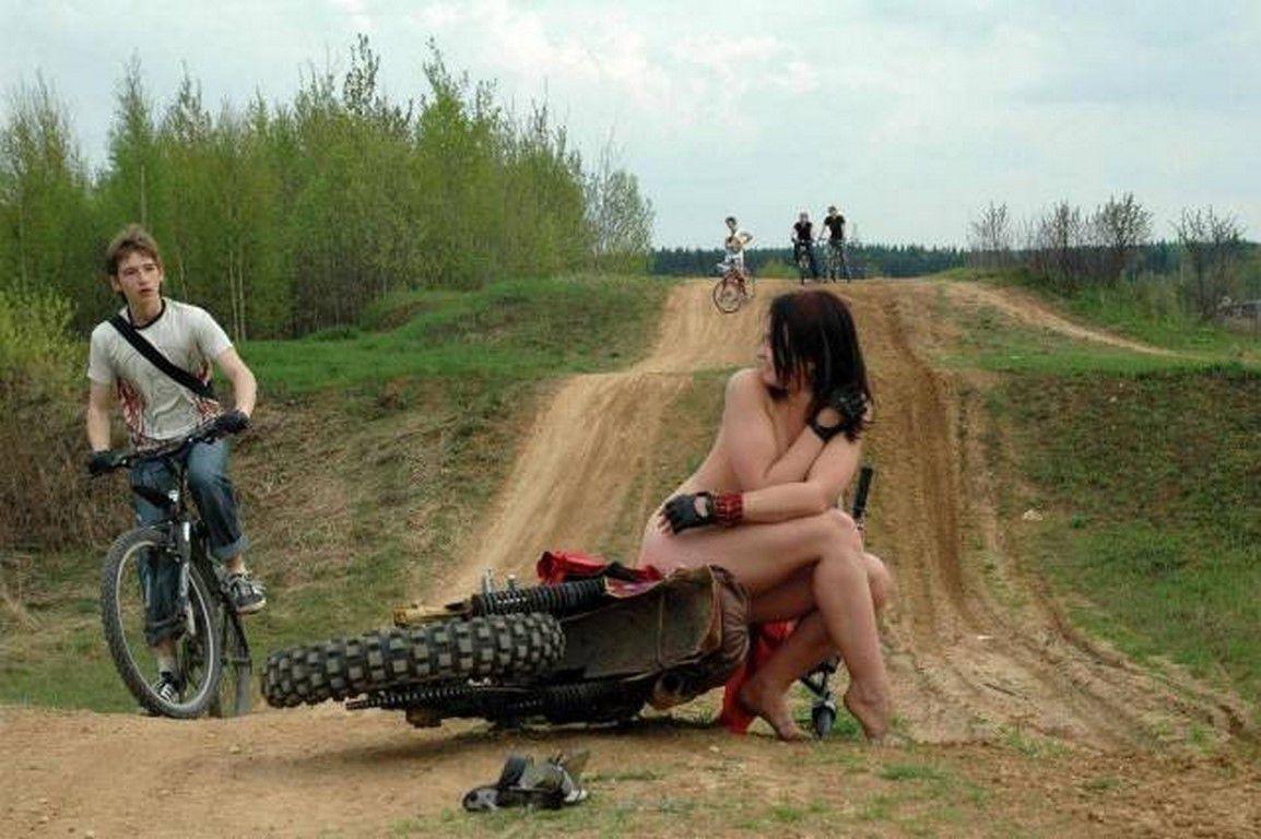 des femmes qui ont de l'humour - Page 11 Ob_f4b36c_galerie-images-droles-insolites-et-s