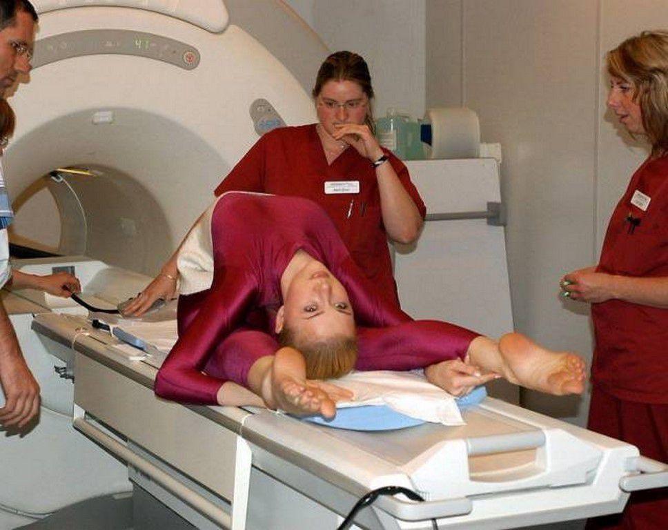des femmes qui ont de l'humour - Page 13 Ob_ea81e5_galerie-images-droles-insolites-et-s