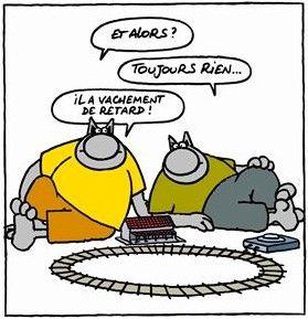Expo à Chambéry les 2 et 3 Novembre 2019 Ob_b298d1_train-electrique-humour