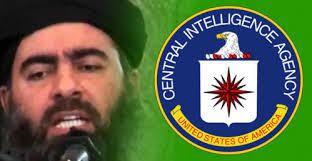 Daesh - Page 8 Ob_1b9f32_images