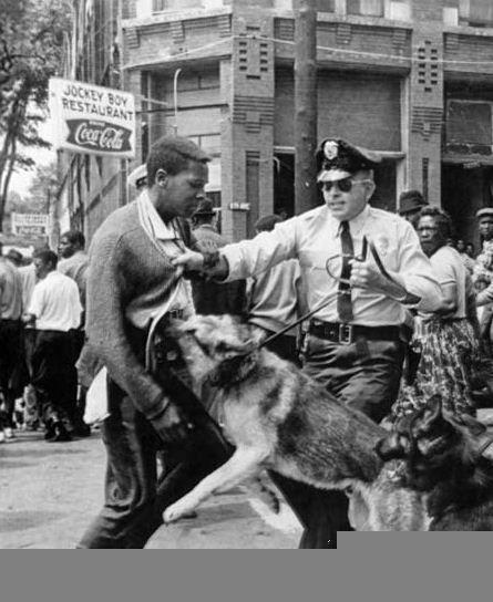 OZETAZINI: RASISM,VYOLANS, ABI KONT MINORITE NWA YO Ob_3eeadb_racisme-usa