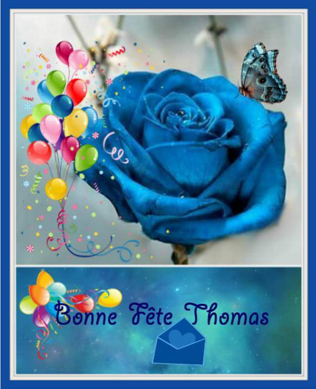 BON LUNDI BONNE SEMAINE Ob_13acb1_16-d-bonne-fete-thomas