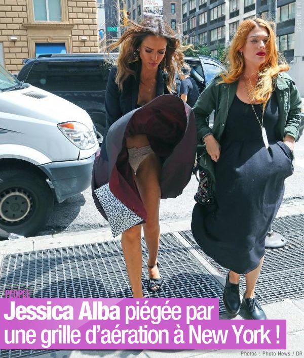 les éléments - Page 20 Ob_96be54_jessica-alba-culotte-grille-aeration