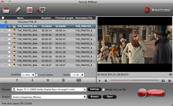 Streaming The Expendables 3 Blu-ray to Apple TV 3 with AC3 5.1 audio Ob_4facd0_blu-ray-to-apple-tv-3-ripper