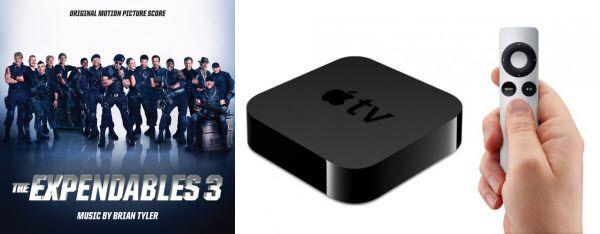 Streaming The Expendables 3 Blu-ray to Apple TV 3 with AC3 5.1 audio Ob_f33083_rip-blu-ray-to-apple-tv-3
