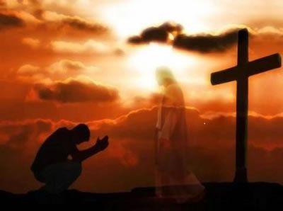 **Intention de Prière**pour Tobias-Petit Ange de Charles-Edouard - Page 2 Ob_2ee392_priere-coucher-soleil-croix