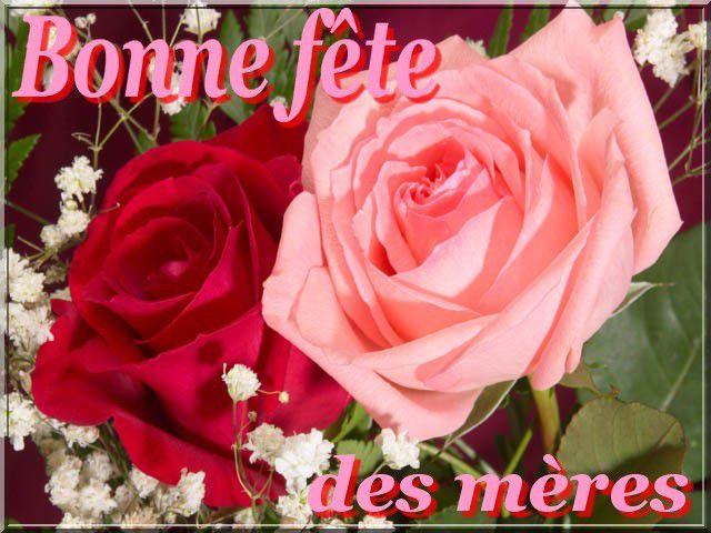 Bonne fêtes des mamans  Ob_61db7d_6cw2bw49