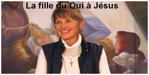 """La Fille du Oui: Nous ne devons pas penser, """"ce sera un mauvais pape!"""" - Page 4 Ob_360b7a_la-fille-du-oui-a-jesus"""