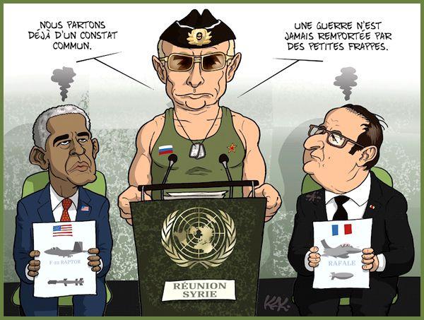 Poutine - Page 5 Ob_a2280b_dessin-kak-onu-syrie-poutine