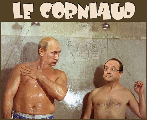 nouvelle version ! Ob_9a63c3_corniaud-louis-de-funes-fake-sblesnipe