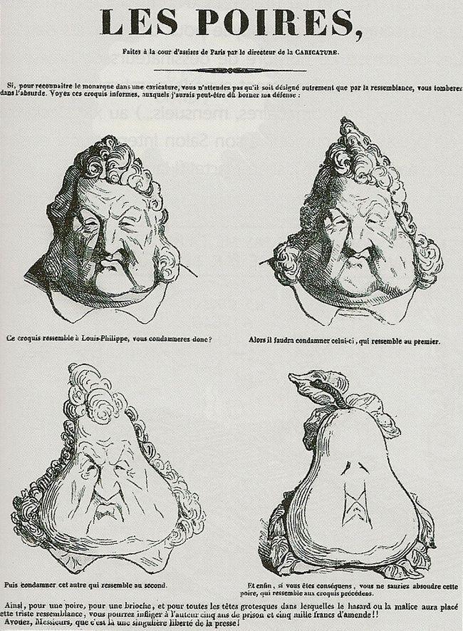 Plutonien - Page 4 Ob_8b2697_104544-1386693525-honore-daumier-louis