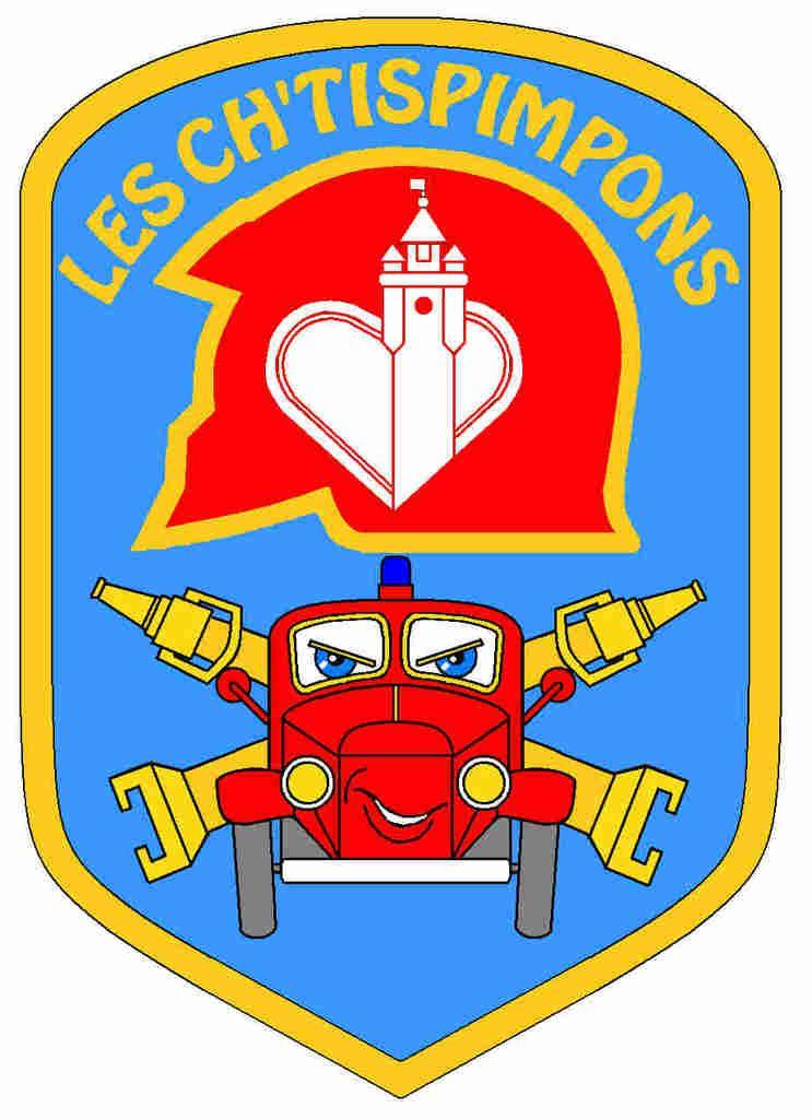 [59][19-20/09/15]Expo inter véhicules d'incendie - Estaires Ob_b2b4a5_blason-cti