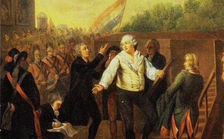 21 janvier, anniversaire de la mort de Louis XVI Ob_b82f14_louis-xvi-m-sigaut-jc-petitfils