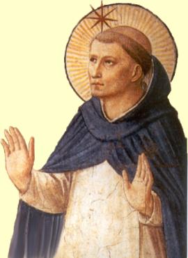 ✟Les Saints - Les Saintes du  Jour✟ Ob_077908_saint-dominique-de-guzman