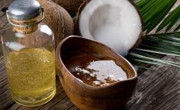 Elle trouve un traitement contre la maladie d'Alzheimer à partir d'un ingrédient naturel  Ob_8c08ef_huile-de-noix-de-coco