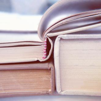 Les livres essentiels à conseiller pour l'étudiant en science Ob_6e409d_hoi
