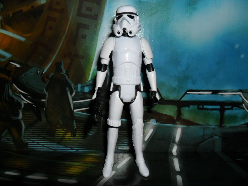 Collection n°182: janosolo kenner hasbro - Page 4 Ob_2c5bcd_stormtrooper