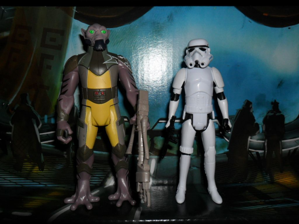 Collection n°182: janosolo kenner hasbro - Page 4 Ob_44614b_rebels-ms01-2