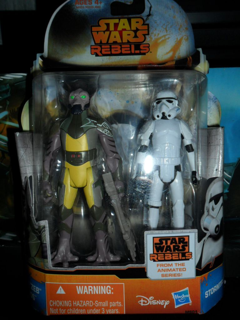 Collection n°182: janosolo kenner hasbro - Page 4 Ob_94b2e8_rebels-ms01