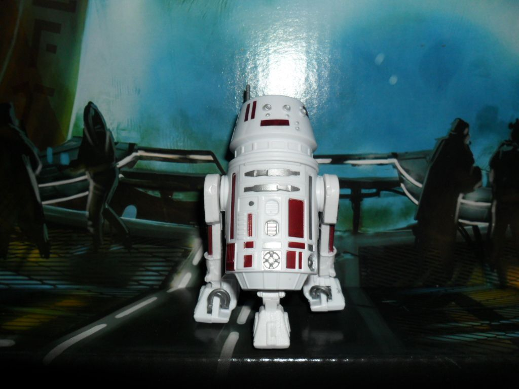 Collection n°182: janosolo kenner hasbro - Page 4 Ob_a2dc9a_r5-g19