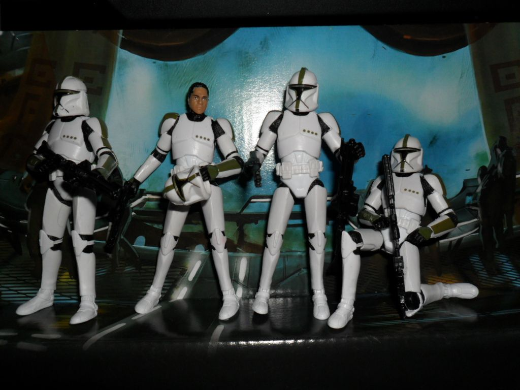Collection n°182: janosolo kenner hasbro - Page 4 Ob_d2837d_clone-trooper-sergent