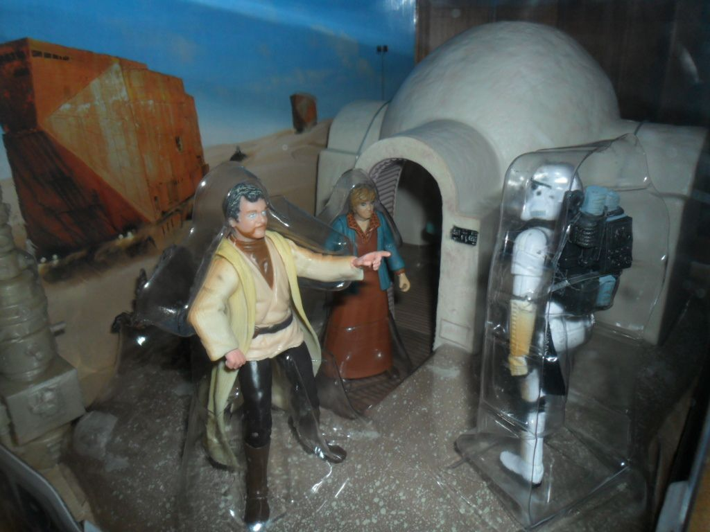 Collection n°182: janosolo kenner hasbro - Page 4 Ob_0d11a3_disturbance-at-lars-homestead-3