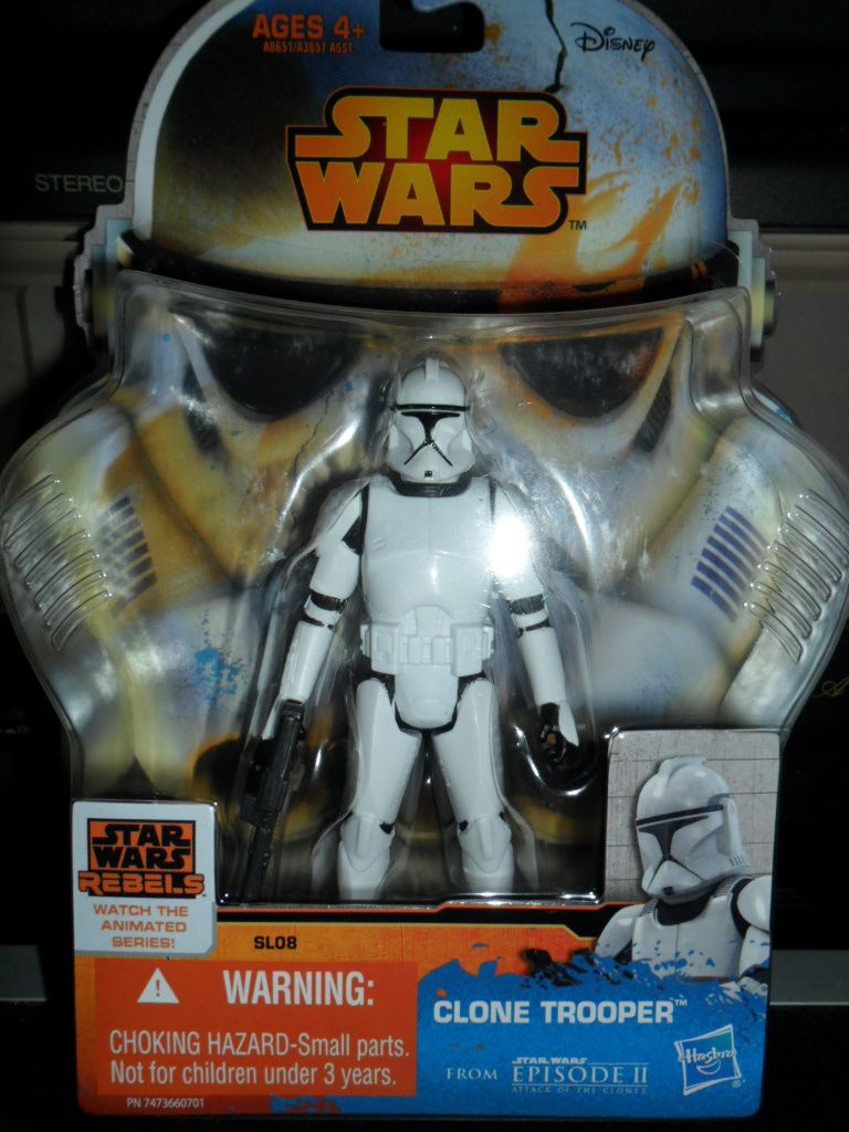 Collection n°182: janosolo kenner hasbro - Page 5 Ob_08f32c_rebels-08-clone-trooper