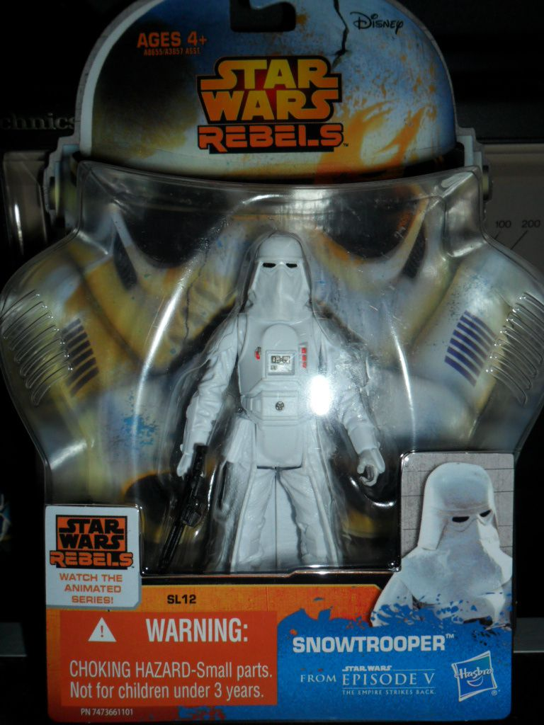 Collection n°182: janosolo kenner hasbro - Page 5 Ob_3b029d_rebels-12-snowtrooper